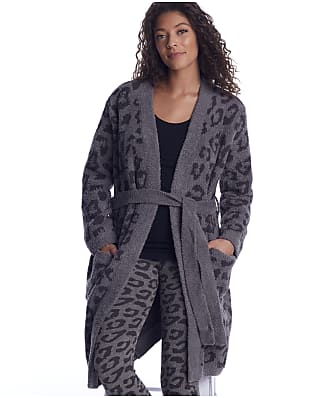 Barefoot Dreams Cozychic In The Wild Robe