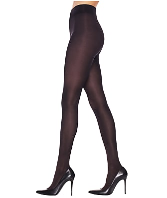 Hanes Leg Boost Smoothing Compression Tights