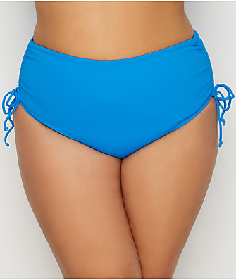 Beach House Plus Size Paloma Bikini Bottom