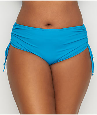Beach House Plus Size Paloma Bikini Bottom