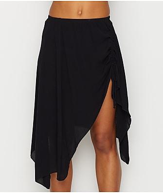 Becca Modern Muse Skirt Cover-Up