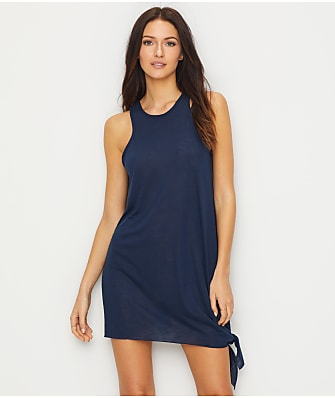 Becca Breezy Basics Tank Cover-Up