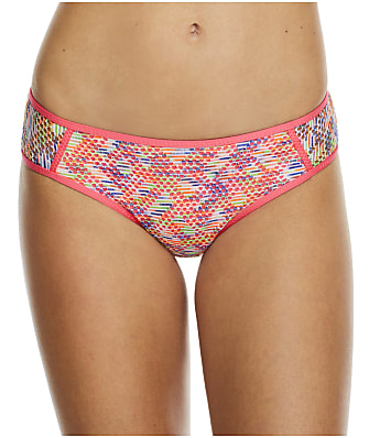 Becca Reveal Hipster Bikini Bottom