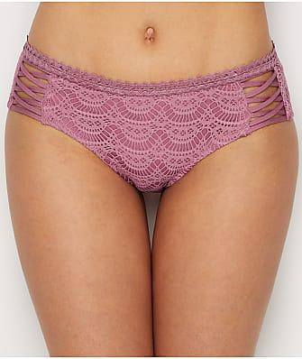 Becca Color Play Hipster Bikini Bottom