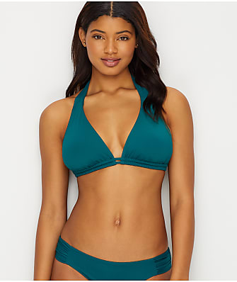 bdeb3bcc25f83 DD+ Swimwear  Supportive Swimsuits for Big Busts
