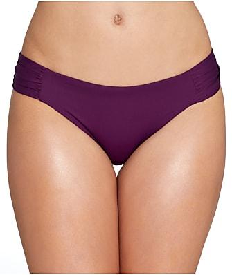 Becca Color Code Bikini Bottom