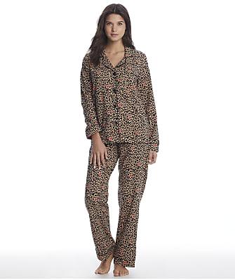 Bedhead Wild Savannah Knit Pajama Set