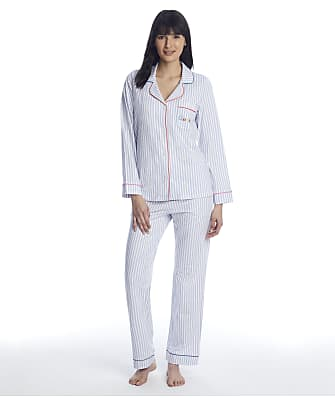 Bedhead Goodnight Knit Pajama Set