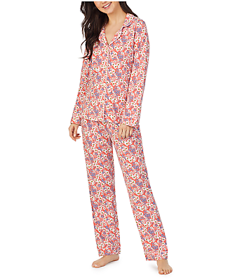 Bedhead Meadows Knit Pajama Set