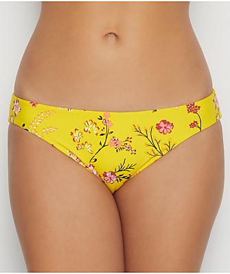 Birdsong Forever Summer Hipster Bikini Bottom