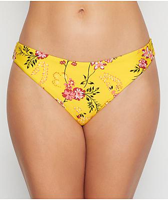 Birdsong Forever Summer Cheeky Bikini Bottom