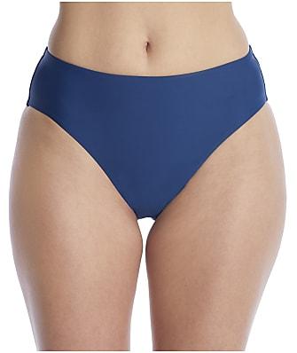 Birdsong Dori Basic Bikini Bottom