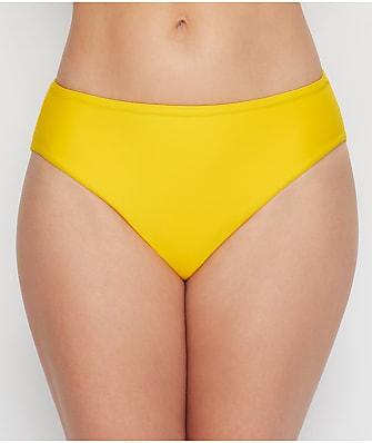 Birdsong Sunkissed Basic Bikini Bottom