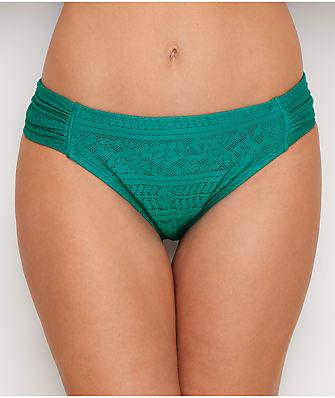 Bleu Rod Beattie Chic Peek Bikini Bottom