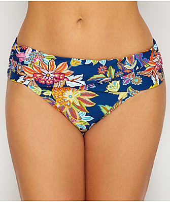 Bleu Rod Beattie Let The Sunshine In Bikini Bottom