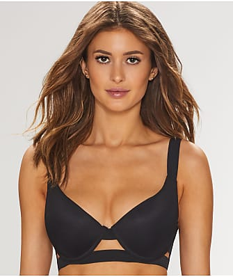 Bluebella Angelina T-Shirt Bra