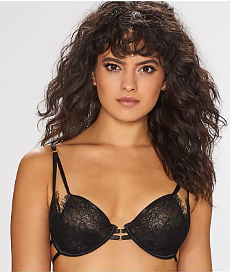 Bluebella Arabella Front-Close Bra