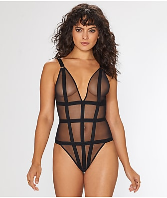 Bluebella Karolina Bodysuit