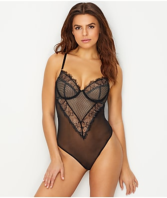 Bluebella Piper Bodysuit