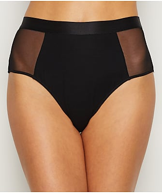 Bluebella Fenella High Waist Thong