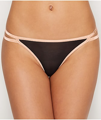 Bluebella Mercury String Tanga