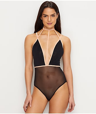 Bluebella Mercury Bodysuit