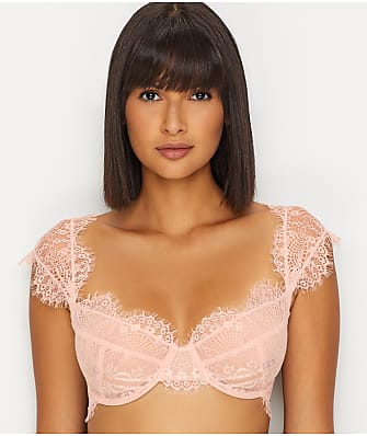 009f23af35d4 Shop for Intimate Apparel at Bare Necessities
