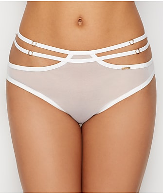 Bluebella Rowan Cage Brief