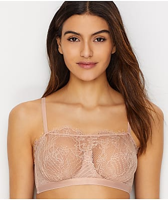 Bluebella Tallie Lace Bra