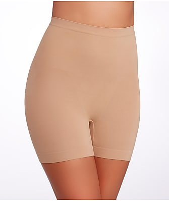 Body Wrap Lites Medium Control The Chic Boyshort