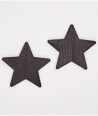 Bristols 6 Maneater Reusable Star Pasties
