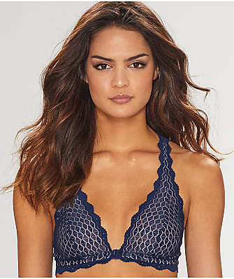 b.tempt'd by Wacoal Love Triangle Bralette