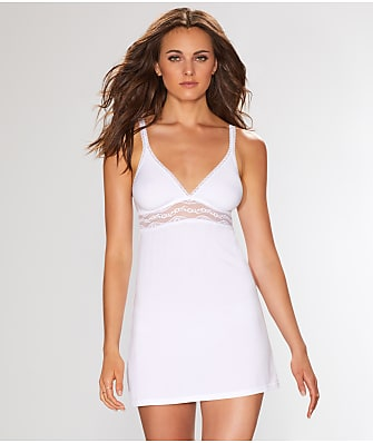 b.tempt'd by Wacoal b.adorable Knit Chemise