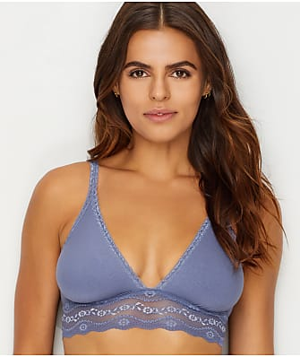 b.tempt'd by Wacoal b.adorable Bralette