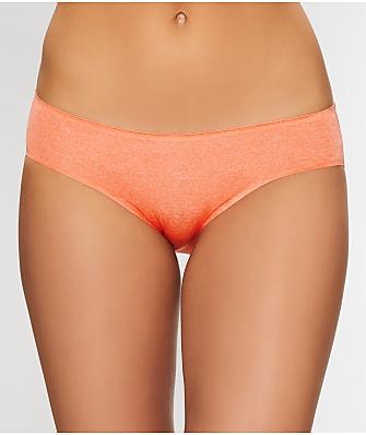 b.tempt'd by Wacoal b.splendid Bikini