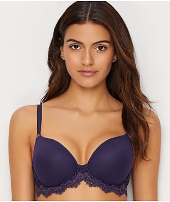 b.tempt'd by Wacoal Wink Worthy T-Shirt Bra