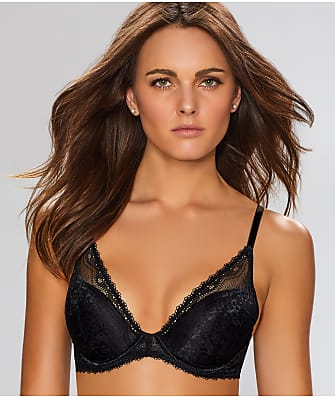 b.tempt'd by Wacoal b.enticing Bra