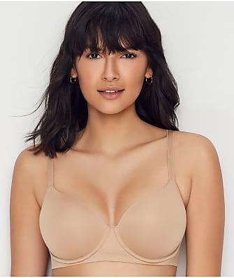 b.tempt'd by Wacoal Comfort Intended T-Shirt Bra