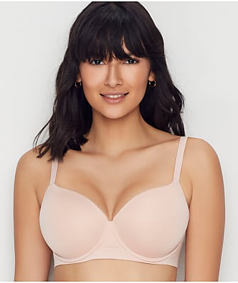 b.tempt'd by Wacoal Comfort Intended T-Shirt Bra
