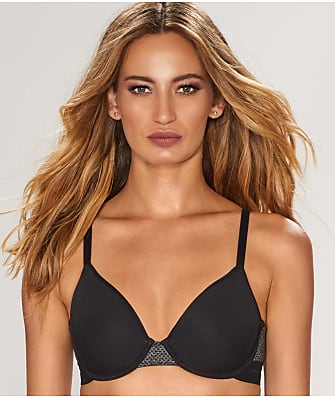 b.tempt'd by Wacoal Spectator T-Shirt Bra