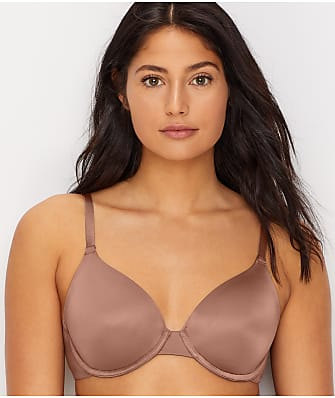 b.tempt'd by Wacoal Future Foundations T-Shirt Bra