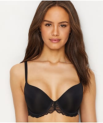 b.tempt'd by Wacoal Undisclosed T-Shirt Bra