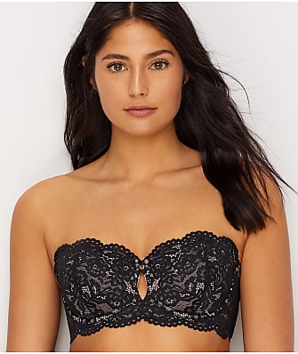 b.tempt'd by Wacoal Ciao Bella Strapless
