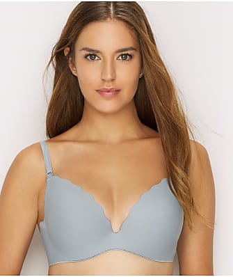 b.tempt'd by Wacoal b.wow'd Convertible Push-Up Bra