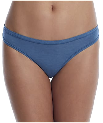 b.tempt'd by Wacoal Future Foundations Thong