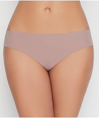 b.tempt'd by Wacoal B. Bare Cheeky Bikini