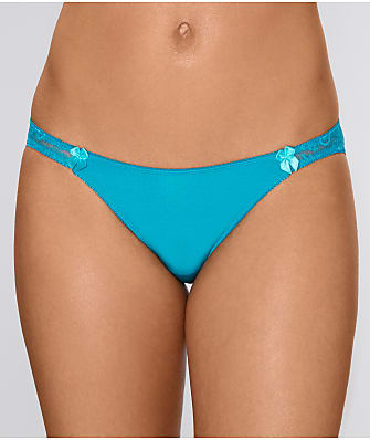 b.tempt'd by Wacoal Most Desired Bikini