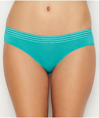 b.tempt'd by Wacoal Spectator Bikini