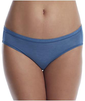 b.tempt'd by Wacoal Future Foundations Bikini