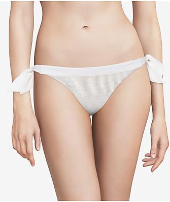 Chantelle Vibrant Side Tie Bikini Bottom